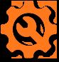 Сервисные и ремонтные работы, от технического обслуживания (ТО) до капитального ремонта вашего Вилочного погрузчика